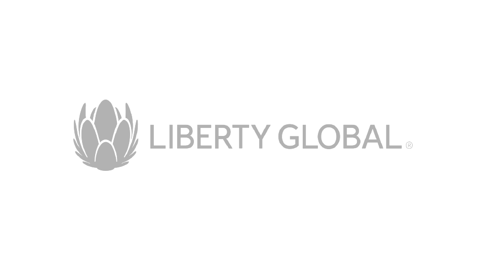 Libert Global logo